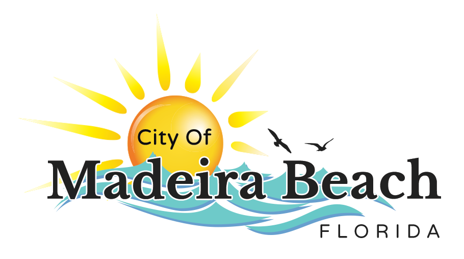 Building Department - City of Madeira Beach